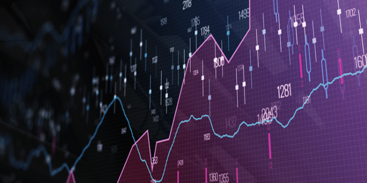 Time Frame: Trade Multiple When Using Forex Charts