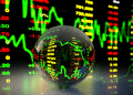 Understanding the Commitment of Traders Report in forex