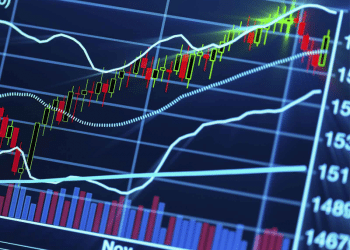 Trading indicators: Swenlin Trading Oscillator (STO) explained