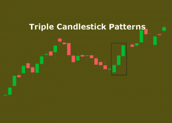Guide to Triple Candlestick Patterns