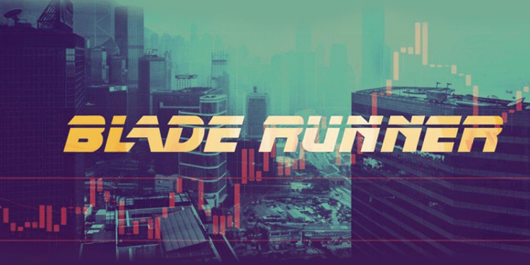 How Can You Use the Bladerunner Strategy in Forex Trading?