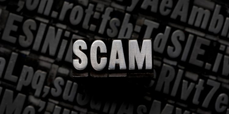 4 Forex Scams to Protect Yourself from