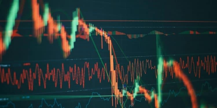 How to use hedging in Forex