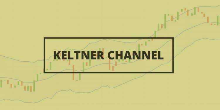 Keltner Channels Explained