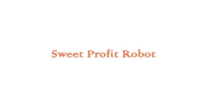 Sweet Profit Robot Review