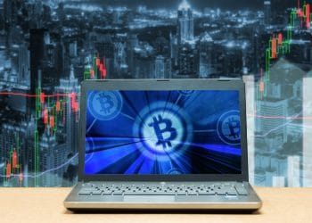 Crypto and Forex Trading Differences