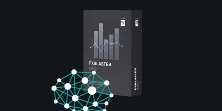 FX Blaster Pro