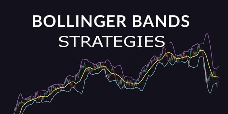 Bollinger Band Strategies That Will Help You Make More Profits in the Forex Market