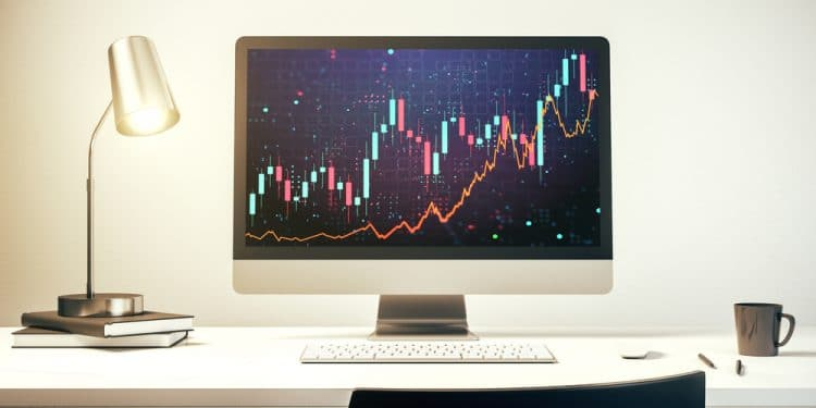 Engulfing Candle Strategy for Forex Traders: Maximize Your Profits!