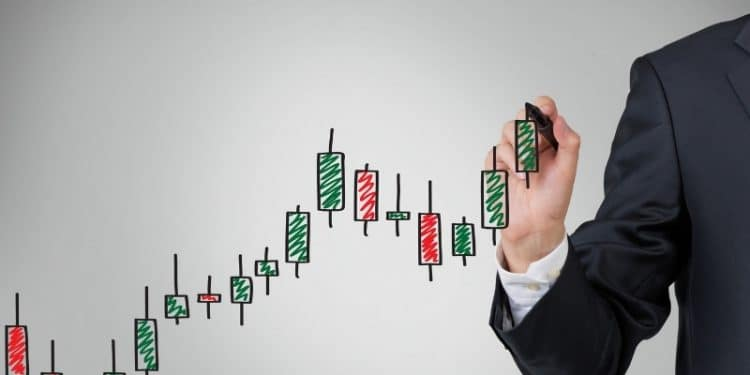 Using the Pin Bar/Hammer Candlestick and Engulfing Candlestick Patterns in Forex