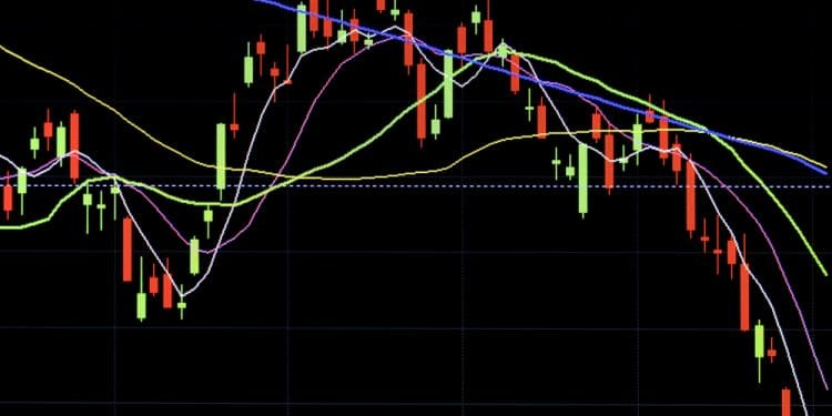 5 candlestick patterns that you missed in forex
