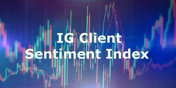 The IG Client Sentiment Index In Forex