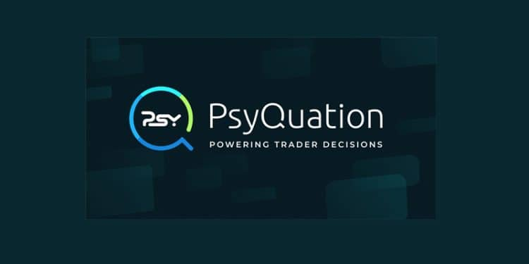 PsyQuation