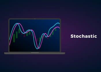 Stochastic Indicator – Top 5 Charts you've Missed
