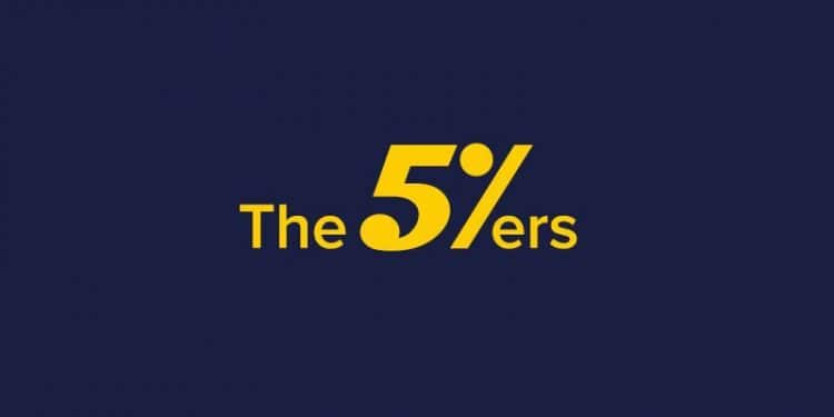 The 5%ers Review: An Excellent Forex Prop Firm?