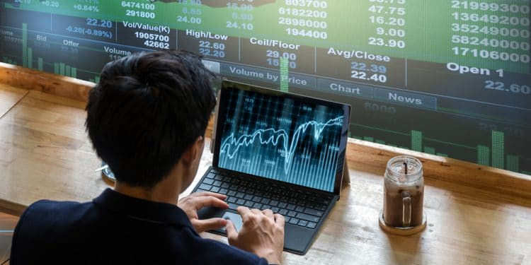 The List of the Must-Have Tools for Forex Traders