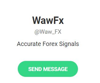 Waw Forex Signals Telegram