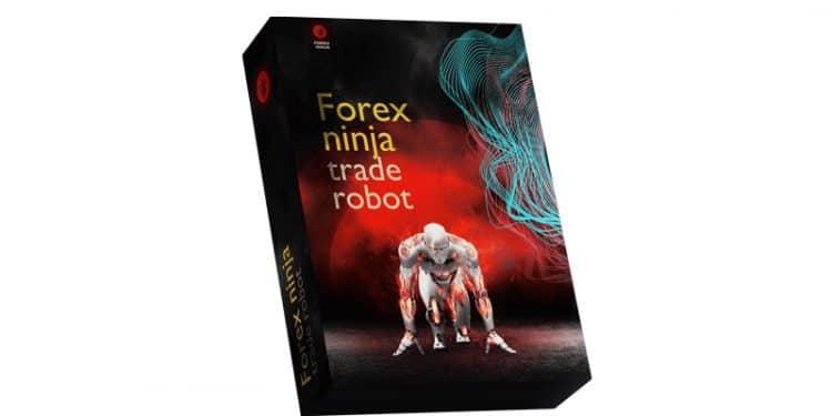 Forex Ninja