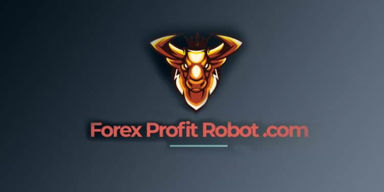 Forex Profit EA