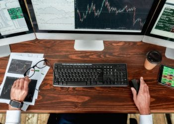 5 Free Resources You Need to Use as a Forex Trader