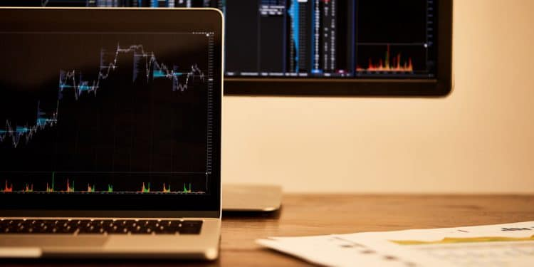 What Are The Most Popular Forex Trading Platforms?