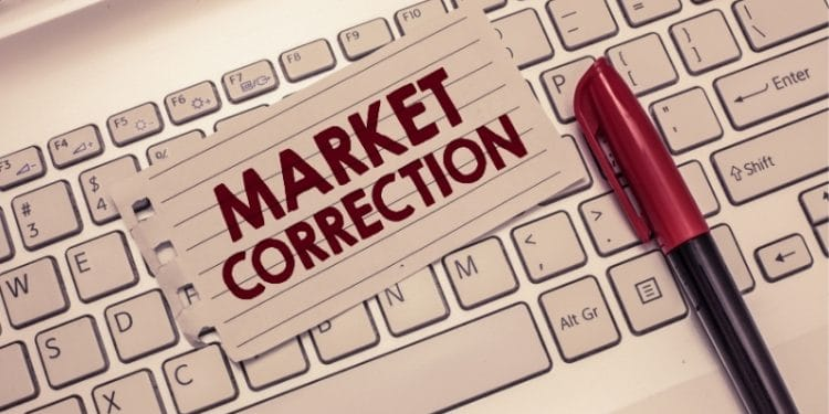 Tools to Help You Identify Market Corrections