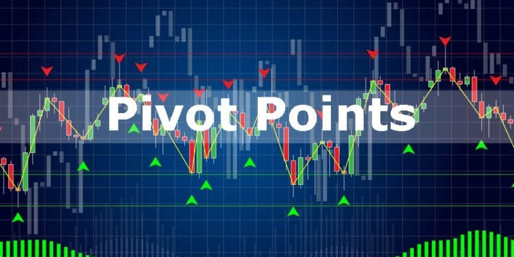 Pivot Points - Top 5 Real Charts You've Missed