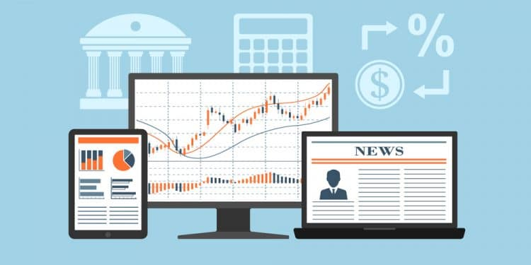 Trading News: Is It Only for Professionals?