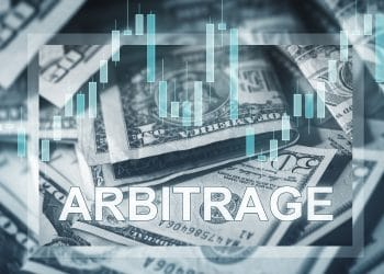 What Is Arbitrage Trading in Forex