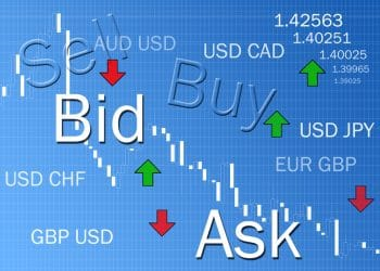 Bid and Ask Spread and Their Role in Foreign Exchange Rates