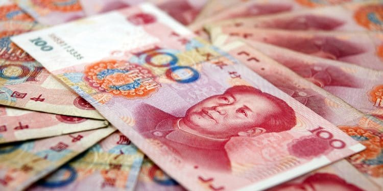 Guide to Investing in Chinese Yuan: Capital Controls and Exchange Rate Manipulation
