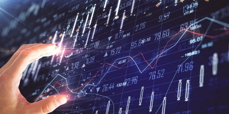 The Different Kind of Charts in Forex, From Popular to Obscure