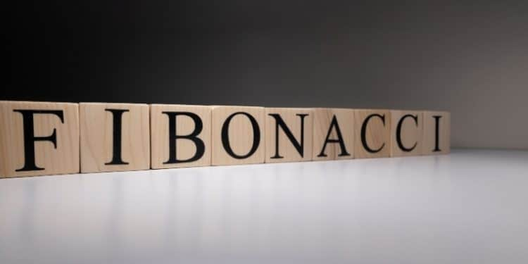 Fibonacci - Top 5 Real Charts You've Missed