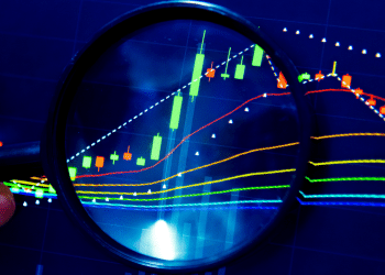 Should You Spread Bet or Trade Spot Forex: The Pros and Cons