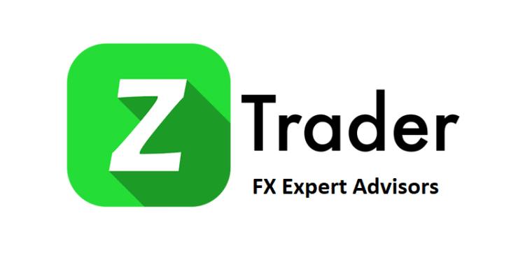 Z Trader FX EA