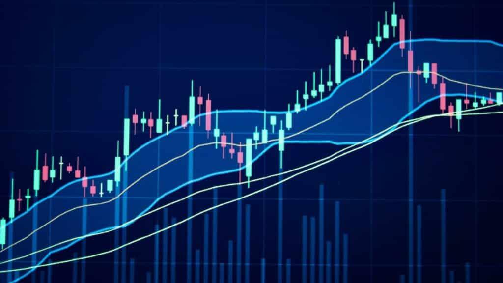 Volatility types