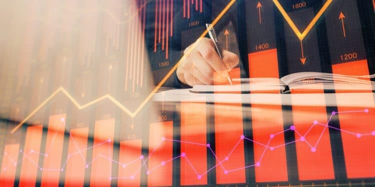 Top 5 Fundamental Analysis Indicators in Forex