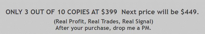 Medusa X price