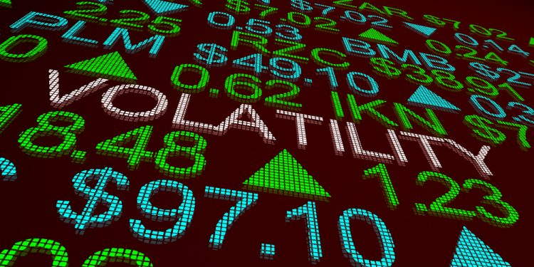 How is Volatility Measured in the Forex Market?