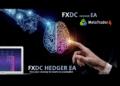FXDC HEDGER EA