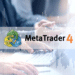 Using MetaTrader 4 to Your Advantage